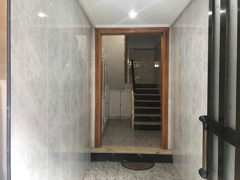 Piso en venta en Elche/elx, Alicante, Calle Nit de L`alba, 41.000 €, 2 habitaciones, 1 baño, 101 m2