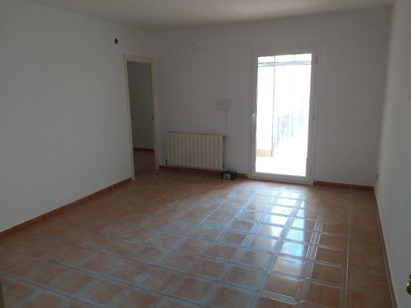 Piso en venta en Balàfia, Lleida, Lleida, Calle de Les Corts Catalanes, 62.000 €, 3 habitaciones, 1 baño, 96 m2