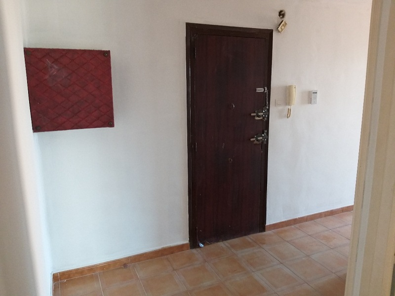 Piso en venta en Lleida, Lleida, Calle de Les Corts Catalanes, 62.000 €, 3 habitaciones, 1 baño, 96 m2
