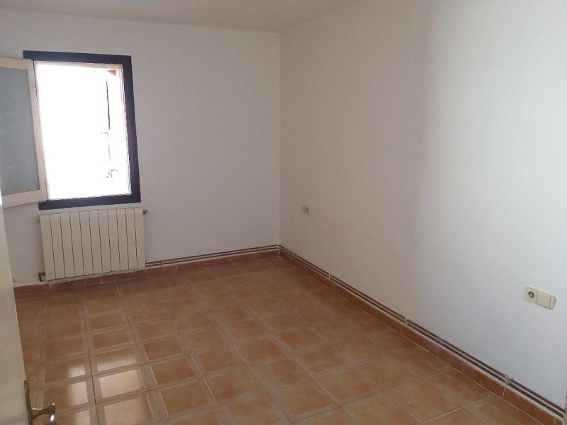 Piso en venta en Piso en Lleida, Lleida, 62.000 €, 3 habitaciones, 1 baño, 96 m2