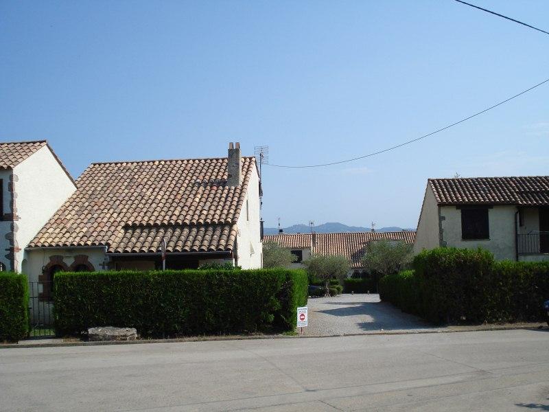 Casa en venta en Mas la Terrera, Torroella de Montgrí, Girona, Calle Torroella de Montgri, 135.000 €, 3 habitaciones, 1 baño, 93 m2