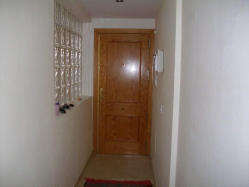Piso en venta en Mijas, Málaga, Calle Mijas, 155.000 €, 2 habitaciones, 2 baños, 86 m2