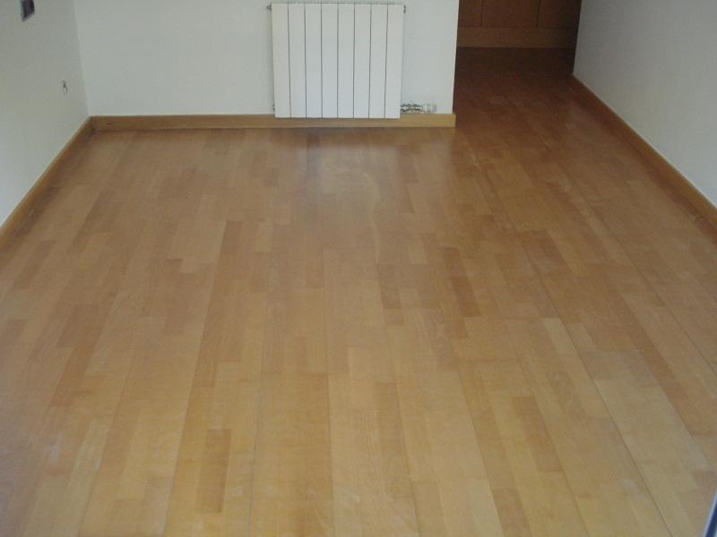 Piso en venta en Piso en Figueres, Girona, 196.000 €, 3 habitaciones, 2 baños, 112 m2