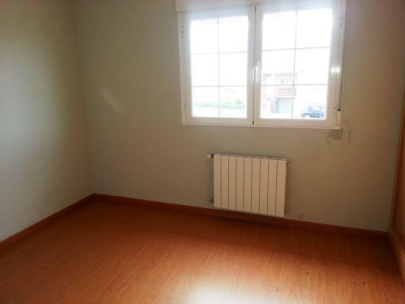 Piso en venta en Càlig, Castellón, Calle Alacant, 56.100 €, 2 habitaciones, 1 baño, 53,21 m2