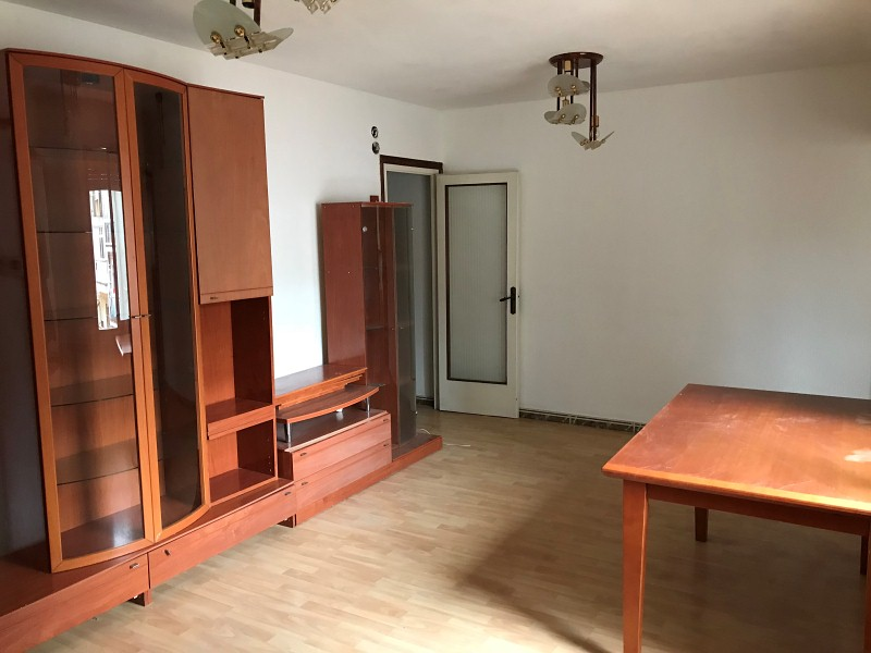 Piso en venta en Sant Pere I Sant Pau, Tarragona, Tarragona, Calle Lopez Pelaez, 92.000 €, 4 habitaciones, 1 baño, 81 m2