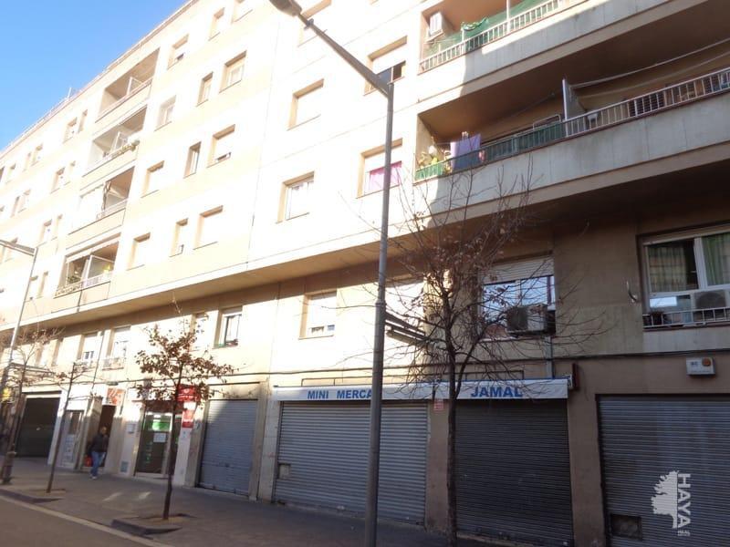 Piso en venta en Salt, Girona, Calle Torres I Bages, 68.350 €, 4 habitaciones, 1 baño, 88 m2