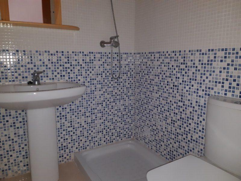 Piso en venta en El Ejido, Almería, Avenida Almerimar, 131.000 €, 2 habitaciones, 2 baños, 73 m2