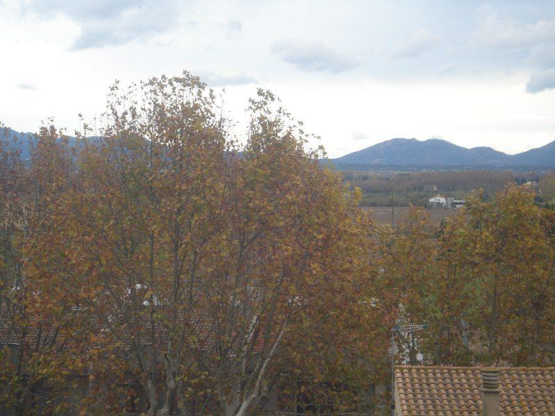 Piso en venta en Piso en Figueres, Girona, 126.000 €, 4 habitaciones, 2 baños, 107 m2