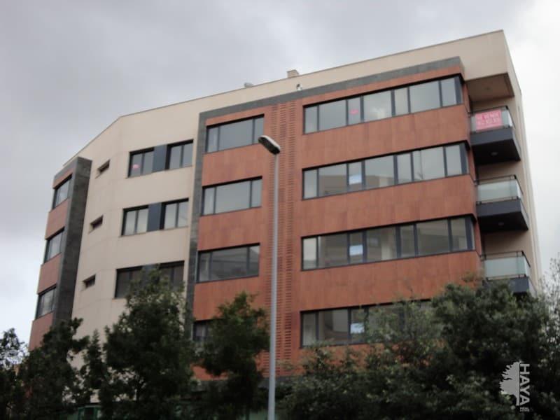 Piso en venta en Grupo Corell, Almazora/almassora, Castellón, Calle Caridad, 85.822 €, 3 habitaciones, 2 baños, 98 m2