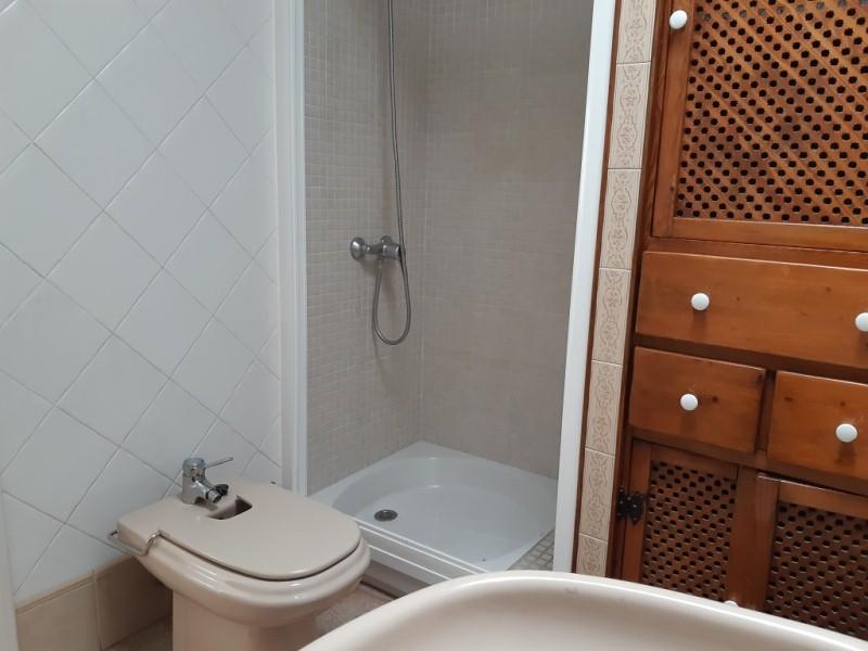 Piso en venta en Berja, Almería, Calle Rio Almanzora, 66.000 €, 2 habitaciones, 1 baño, 61 m2