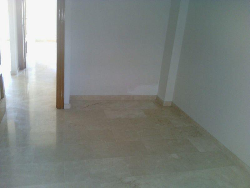 Piso en venta en Las Gabias, Granada, Calle Golondrina, 79.900 €, 2 habitaciones, 1 baño, 85 m2