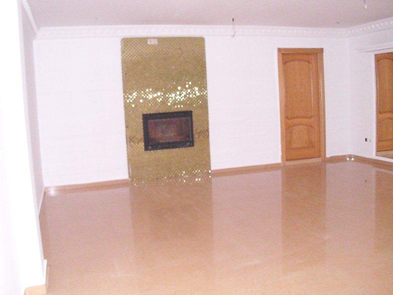 Casa en venta en Linares, Jaén, Calle Dr. Pulido Torres, 122.000 €, 5 habitaciones, 2 baños, 262 m2