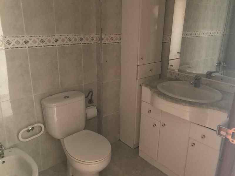 Piso en venta en Piso en Tarragona, Tarragona, 111.000 €, 3 habitaciones, 1 baño, 83 m2