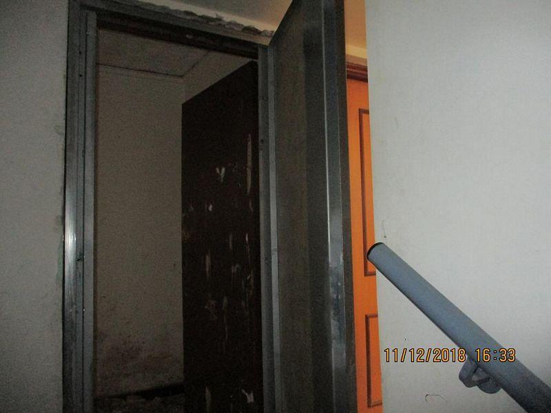 Piso en venta en Gandia, Valencia, Calle Pintor Joan de Juanes, 41.400 €, 3 habitaciones, 2 baños, 72 m2