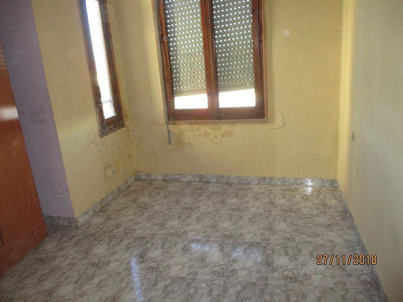 Piso en venta en Sagunto/sagunt, Valencia, Avenida Pais Valencia, 33.800 €, 2 habitaciones, 1 baño, 54 m2