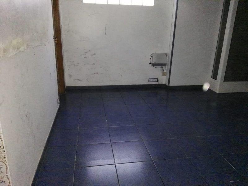 Piso en venta en Isla Cristina, Huelva, Avenida del Deporte, 210.000 €, 2 habitaciones, 2 baños, 101,55 m2