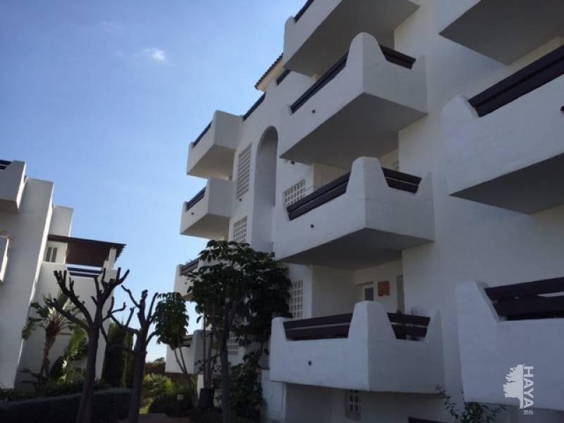 Piso en venta en Estepona, Málaga, Calle Lima, 210.000 €, 3 habitaciones, 2 baños, 122 m2