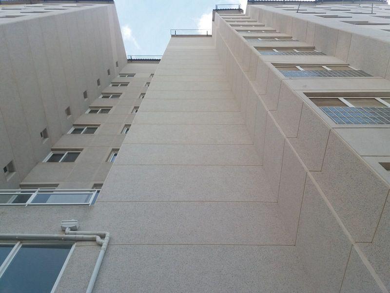 Piso en venta en Urbanización Aguamarina, Orihuela, Alicante, Calle Altos de Campoam, 182.000 €, 3 habitaciones, 3 baños, 136 m2