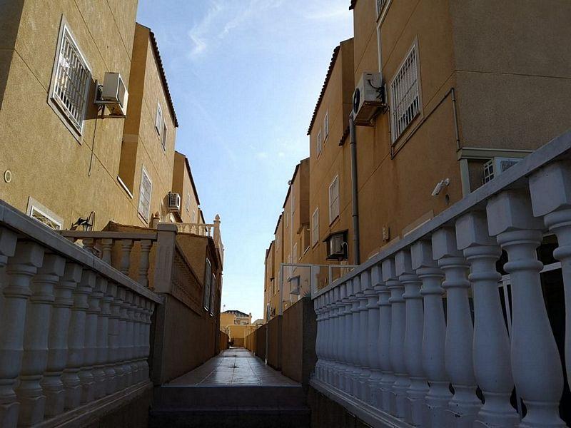 Piso en venta en Orihuela, Alicante, Calle Pomelo-citrus, 126.000 €, 5 habitaciones, 2 baños, 90 m2
