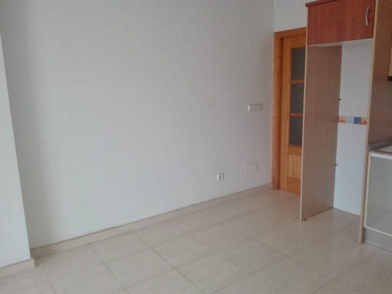 Piso en venta en Las Esperanzas, Pilar de la Horadada, Alicante, Calle Maravillas, 48.000 €, 1 habitación, 1 baño, 42 m2