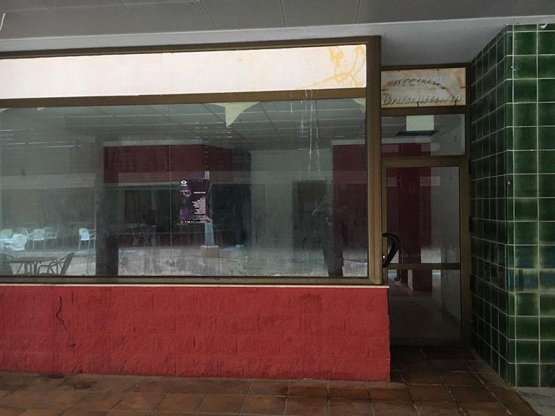 Local en venta en Orihuela Costa, Orihuela, Alicante, Calle Conjunto Flamenca Beach, 32.000 €, 43,1 m2