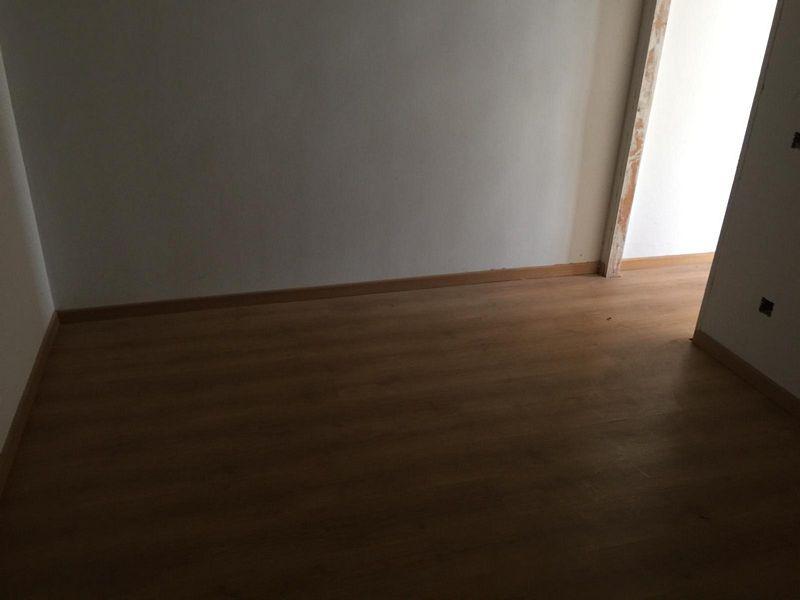 Local en venta en San Antón, Orihuela, Alicante, Calle Pintor Agrasot, 75.000 €, 134,37 m2