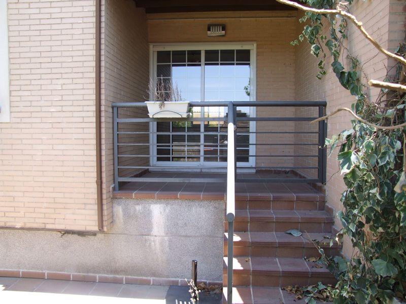 Piso en venta en Navas de Oro, Segovia, Calle Nueva, 87.000 €, 3 habitaciones, 2 baños, 97 m2
