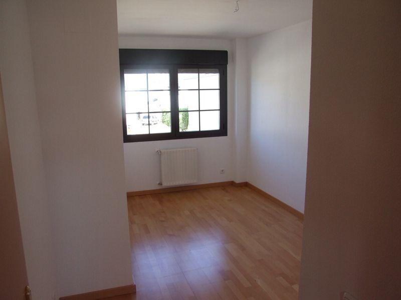 Casa en venta en Palafrugell, Girona, Calle Pages I Morato, 150.000 €, 4 habitaciones, 1 baño, 263,42 m2