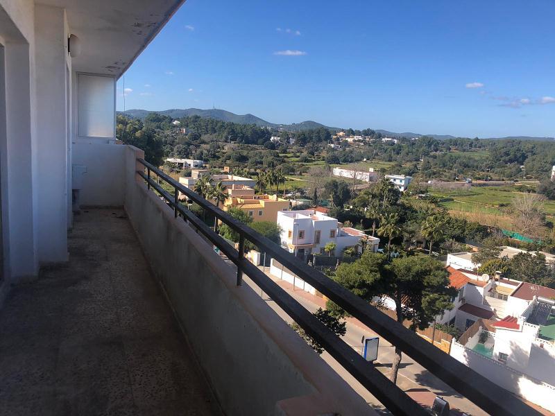 Piso en venta en Santa Eulalia del Río, Baleares, Calle la Margaritas, 256.000 €, 3 habitaciones, 1 baño, 114 m2