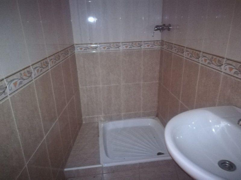 Casa en venta en Navalmoral de la Mata, Cáceres, Calle Luis Julve, 72.500 €, 2 habitaciones, 1 baño, 87 m2
