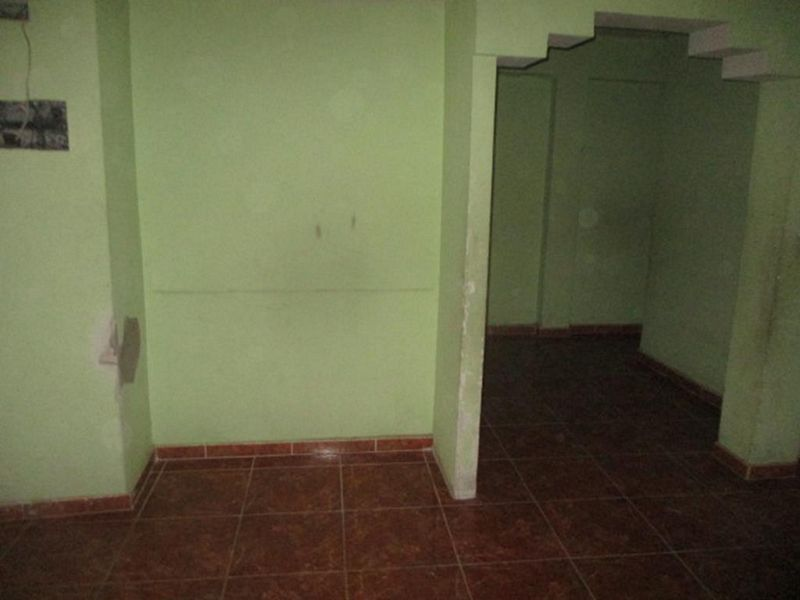 Piso en venta en Gandia, Valencia, Avenida Republica Argentina (de La), 30.000 €, 3 habitaciones, 1 baño, 65,18 m2
