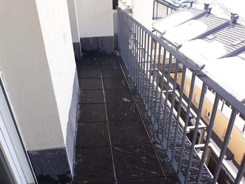 Casa en venta en Monachil, Granada, Urbanización Solynieve, 132.000 €, 2 habitaciones, 2 baños, 79,45 m2