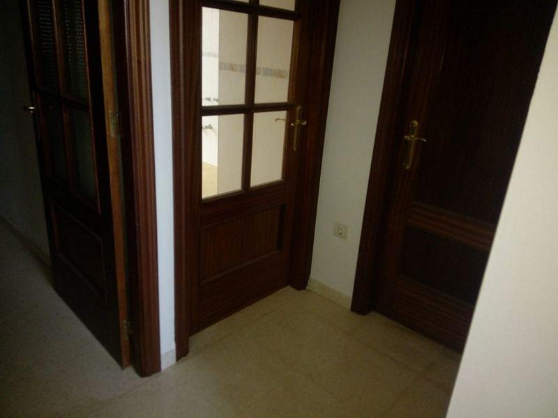 Casa en venta en Urbanización El Palomar, la Albuera, Badajoz, Calle General Beresford, 65.000 €, 3 habitaciones, 2 baños, 102 m2