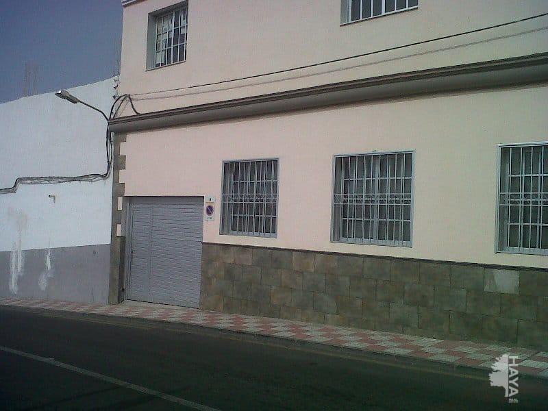Parking en venta en Armeñime, Adeje, Santa Cruz de Tenerife, Calle Ruben Dario, 9.235 €, 46 m2