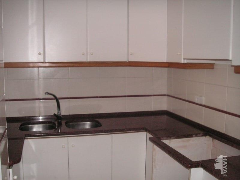 Piso en venta en Piso en Berga, Barcelona, 85.000 €, 3 habitaciones, 1 baño, 101 m2
