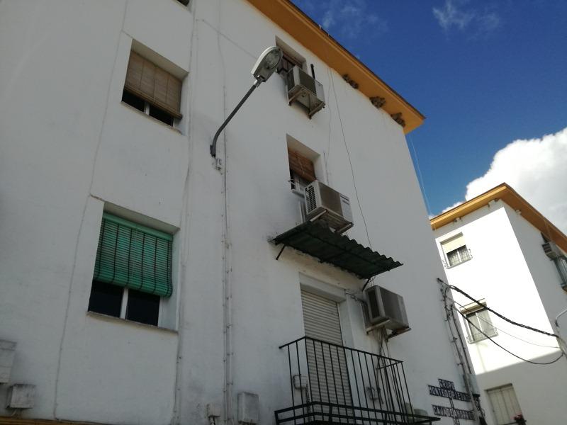 Piso en venta en Valencia, Valencia, Calle de Daroca, 51.000 €, 3 habitaciones, 1 baño, 67 m2
