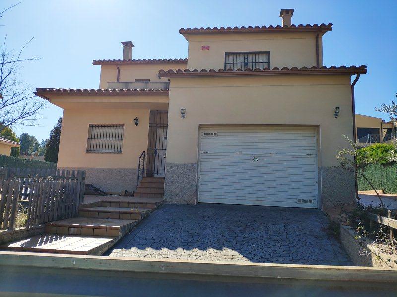 Casa en venta en Jerez de la Frontera, Cádiz, Calle Lanzarote, 146.000 €, 4 habitaciones, 2 baños, 119 m2