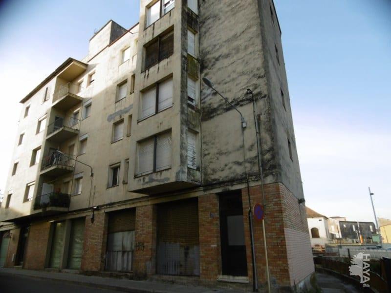 Piso en venta en Salt, Girona, Calle Juan de la Cierva, 59.880 €, 4 habitaciones, 1 baño, 89 m2