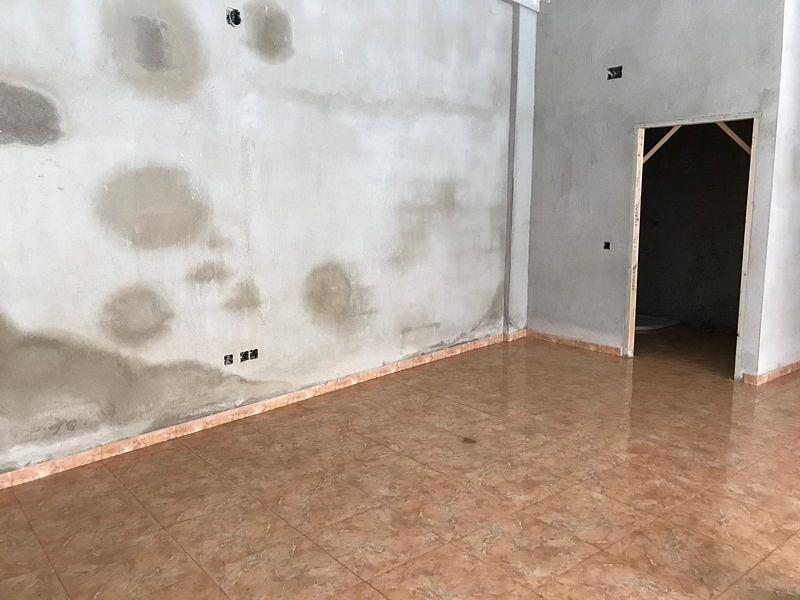 Local en venta en Amposta, Tarragona, Calle Felipe Ii, 36.000 €, 62 m2