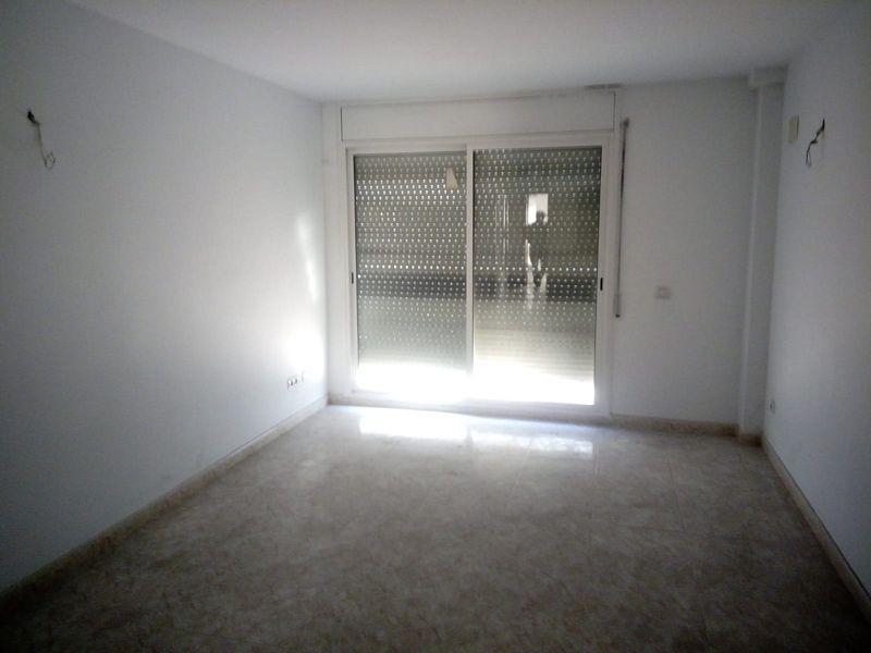 Piso en venta en Calella, Barcelona, Calle Sant Jaume, 165.000 €, 2 habitaciones, 1 baño, 87 m2