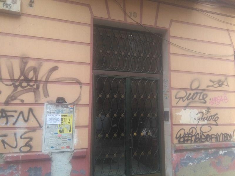 Local en venta en Bockum, Granada, Granada, Calle Santa Barbara, 240.000 €, 236,33 m2
