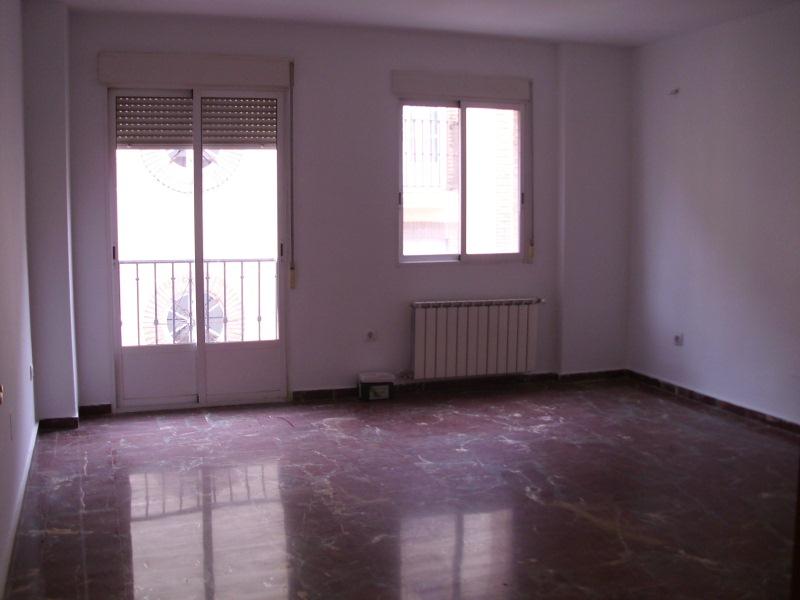 Piso en venta en Palafrugell, Girona, Calle Begur, 105.000 €, 2 habitaciones, 1 baño, 72 m2