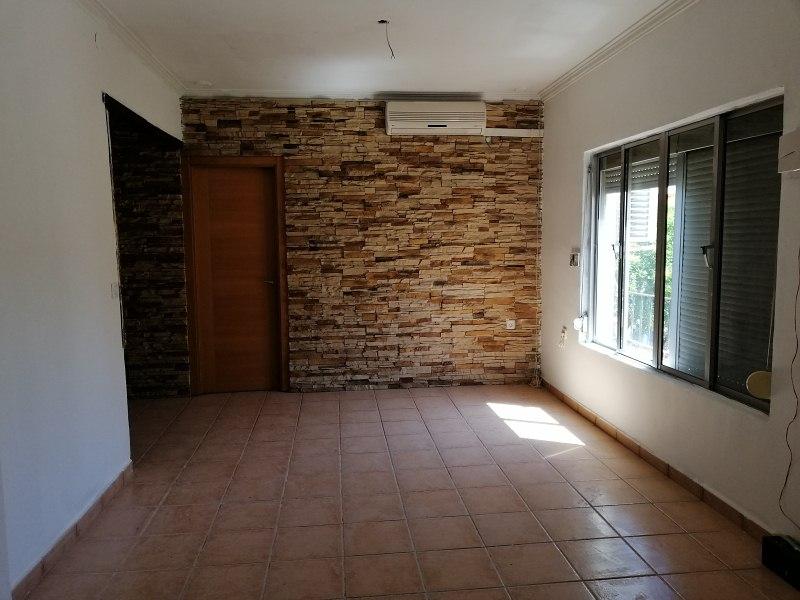 Piso en venta en Los Albarizones, Jerez de la Frontera, Cádiz, Calle Juan Antonio Romero, 60.000 €, 2 habitaciones, 1 baño, 67 m2