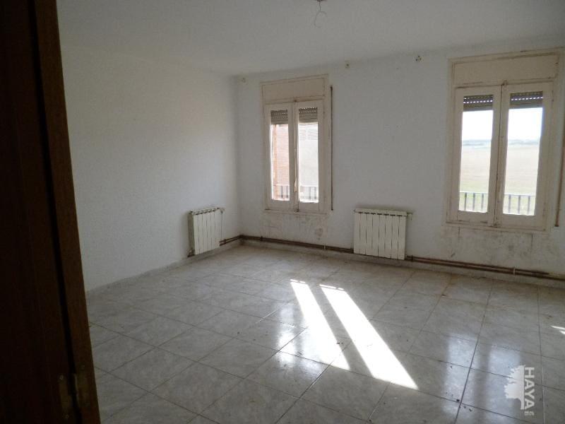 Piso en venta en Torre Estrada, Balaguer, Lleida, Calle Pablo Neruda, 43.470 €, 2 habitaciones, 1 baño, 70 m2