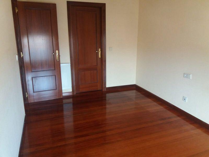 Piso en venta en Casablanca - los Toros, Castro-urdiales, Cantabria, Calle los Templarios, 180.000 €, 3 habitaciones, 2 baños, 102 m2