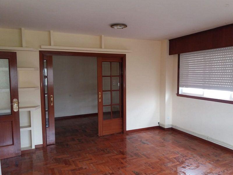 Casa en venta en Bockum, Oleiros, A Coruña, Calle Aguia, 95.000 €, 3 habitaciones, 2 baños, 89,26 m2