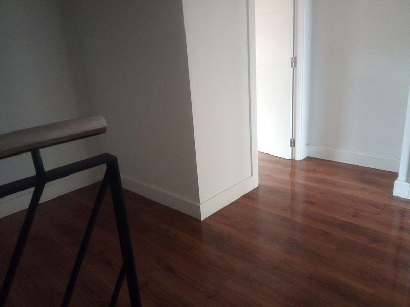 Piso en venta en Les Botigues, Castelldefels, Barcelona, Calle Agustina de Aragon, 269.000 €, 2 habitaciones, 2 baños, 119 m2