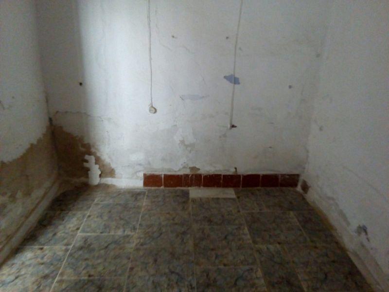 Casa en venta en Tobarra, Albacete, Calle Alta Iglesia, 78.000 €, 3 habitaciones, 2 baños, 135 m2
