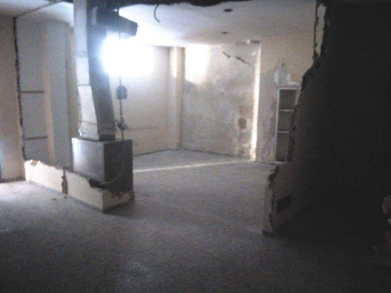 Local en venta en Casco Antiguo, Badajoz, Badajoz, Calle Arco Aguero, 64.000 €, 40,95 m2