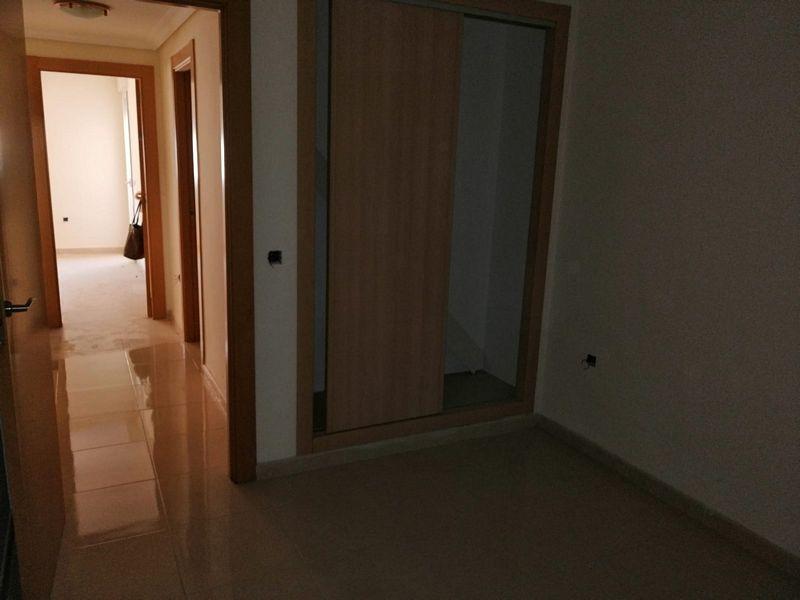 Piso en venta en Piso en Moncofa, Castellón, 202.000 €, 3 habitaciones, 3 baños, 210 m2